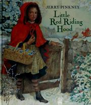 Cover of: Little Red Riding Hood