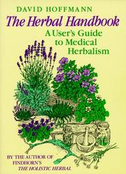 Herbal Handbook, The