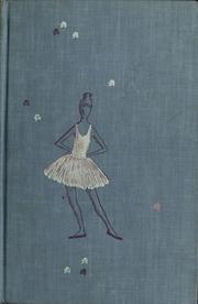 Ballet for Drina