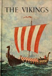 The Vikings.