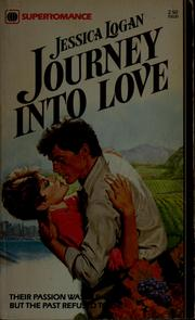 Cover of: Journey into love