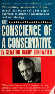 how to say no to sex while dating: barry goldwater conscience of a conservative online dating