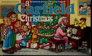 Cover of: A Garfield Christmas