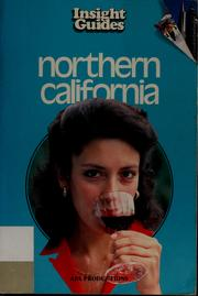 Cover of: Northern California | Jon Carroll