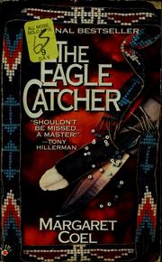 Cover of: The eagle catcher