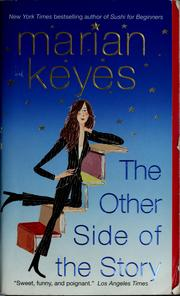 Cover of: The other side of the story