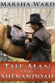 Cover of: The Man from Shenandoah |