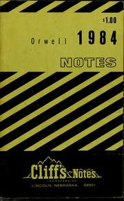 1984; notes.