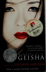 Very well. memoirs of geisha by arthur golden all