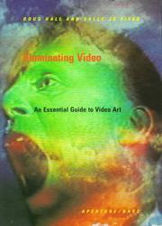 Cover of: Illuminating Video | Doug Hall