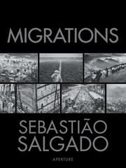 Cover of: Migrations