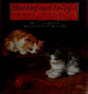 Cover of: Mischief and Delight