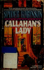 the real life situations in callahan chronicals by spider robinson
