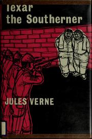 Cover of: North against South; a tale of the American Civil War | Jules Verne