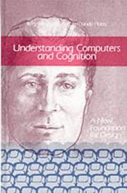 Understanding computers and cognition by Terry Winograd, Fernando Flores, Fernando Flores