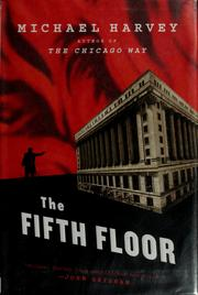 Cover of: The fifth floor