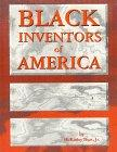 Cover of: Black inventors of America