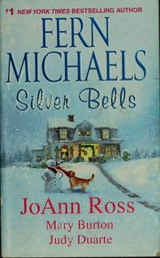 Cover of: Silver Bells |