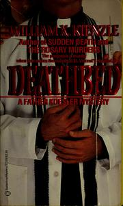 Cover of: Deathbed