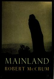 Cover of: Mainland