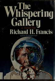 Cover of: The whispering gallery