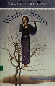 Cover of: Waifs and strays