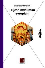 Te jesh mysliman evropian