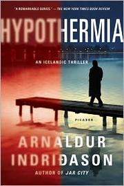 Cover of: Hypothermia