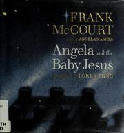 Cover of: Angela and the baby Jesus