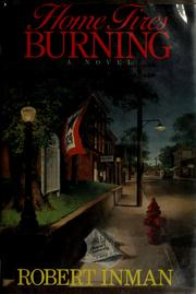 Cover of: Home fires burning