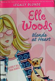 Cover of: Elle woods