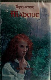 Cover of: Lyonesse