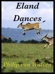 Eland Dances by