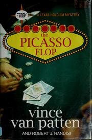 Cover of: The Picasso flop