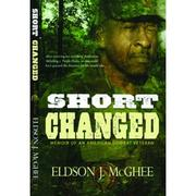 Short Changed by Eldson J. McGhee