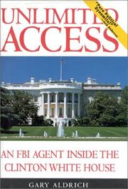 Cover of: Unlimited access
