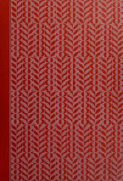 Cover of: The Forbidden Forest