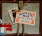 Cover of: Mailing May