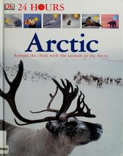 Cover of: Arctic