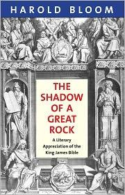 Cover of: Shadow of a great book