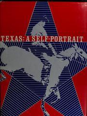 Texas, a self-portrait