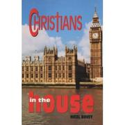 Cover of: Christians in the House