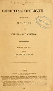 Cover of: [Hymns