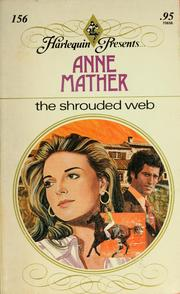 The shrouded web
