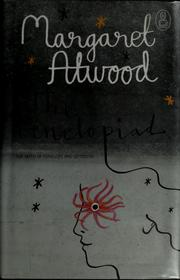 Cover of: The Penelopiad | Margaret Atwood