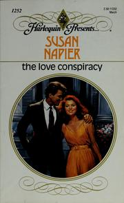 The love conspiracy