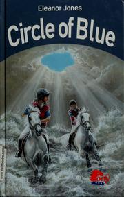 Cover of: Circle of blue