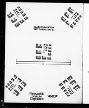Cover of: Gisborne versus Kennelly