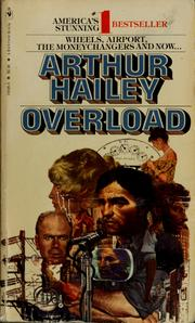 Cover of: Overload