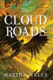Cover of: The Cloud Roads